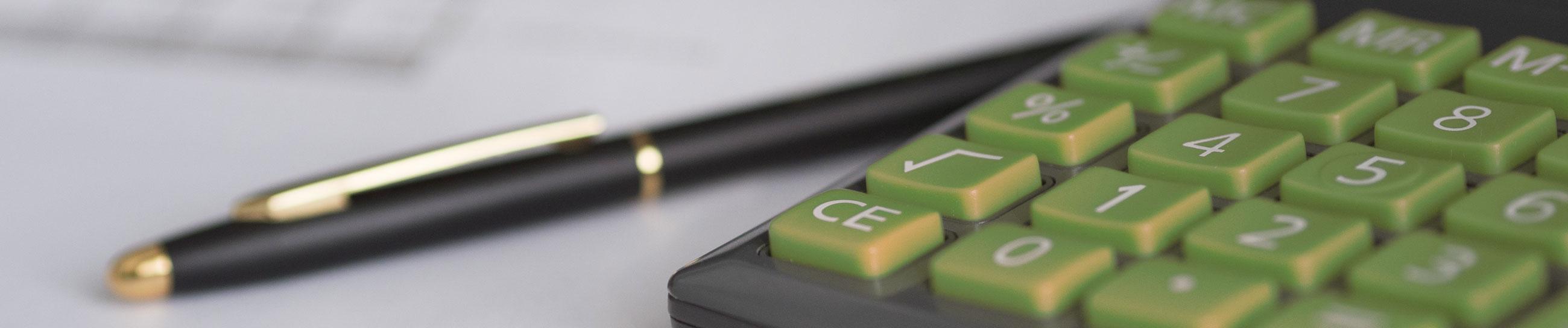 steuer vom kapital aus direktversicherung